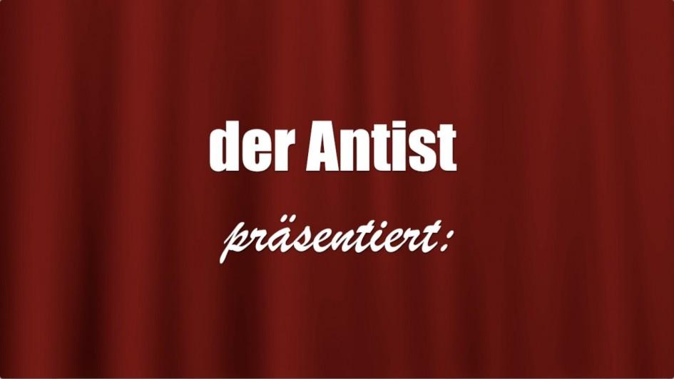 der Antist_Wienwoche_Bild