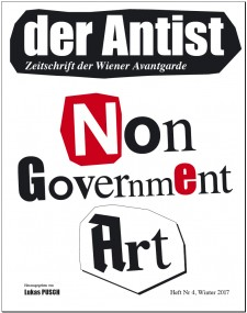 Antist_4_Cover