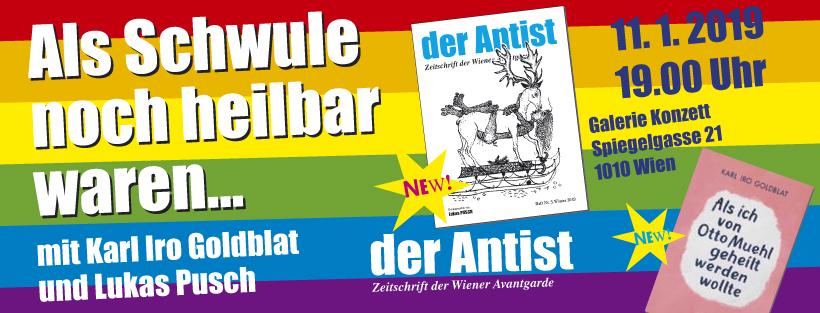 Banner 5 Antist Facebook.indd