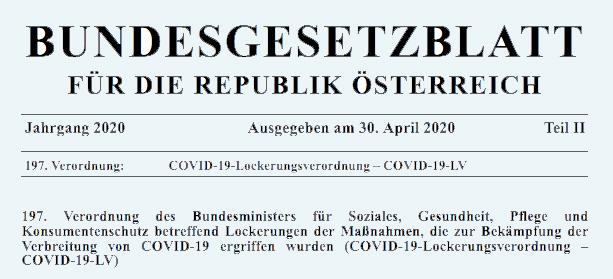bundesgesetzblatt1